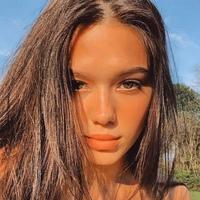 Милена Ефимова