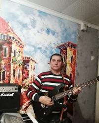 Sergey  Derevyankin