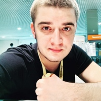 Семён Родженович