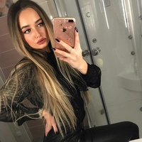 Екатерина Садова