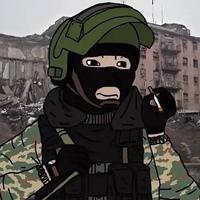 Иван Пашков