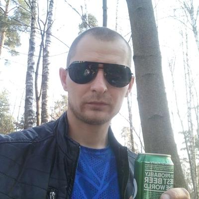 Владимир, 30, Belgorod