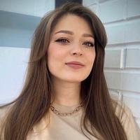 Tanja Che