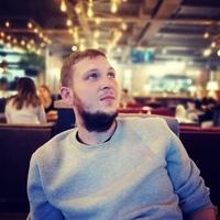 Личная фотография Oleg Pozitiv