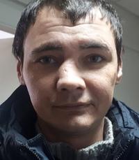 Шинкевич Николай