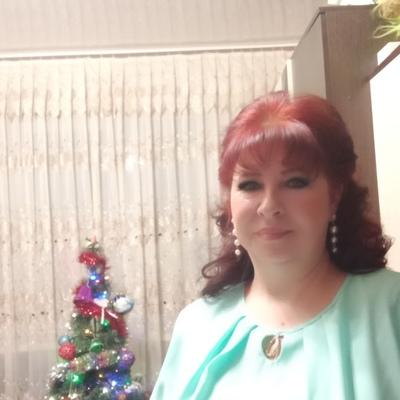 Анна, 49, Oryol