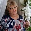 Marina Kudryavtseva