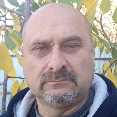 Евгений, 54, Belgorod