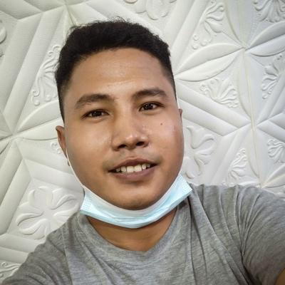 Htun-Lynn Oo