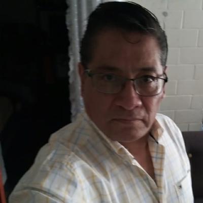 Oscar Juarez