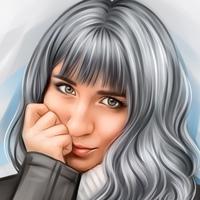 Фотография профиля Валерии Любарской ВКонтакте