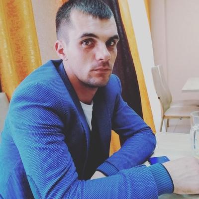 Олег, 29, Baranovichi