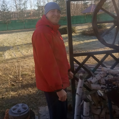 Сергей, 36, Khomutovo