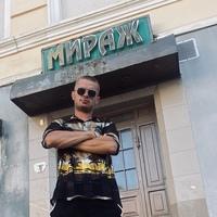 Nikita Pavlenko   Москва