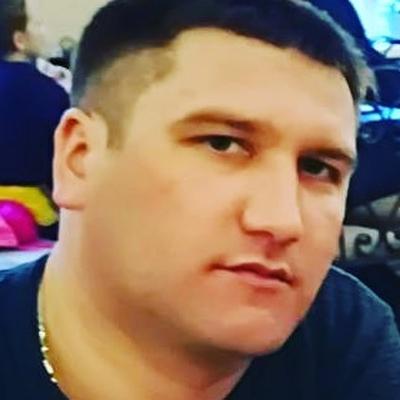 Михаил, 33, Kostanay
