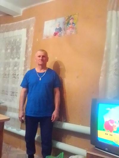 Сергей Милюков