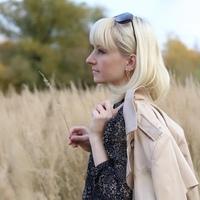 Лена Кретова
