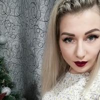 Фото Ирины Большаковой ВКонтакте