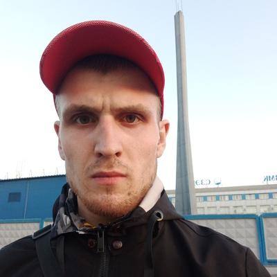 Данил, 20, Novokuznetsk