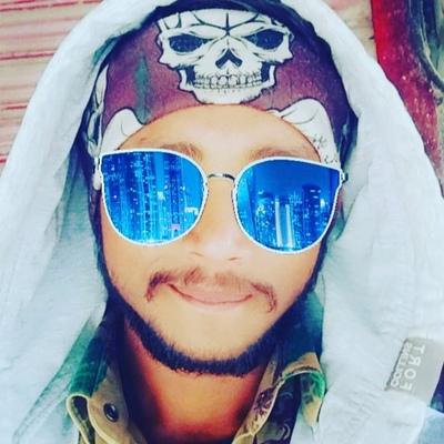 Shivam Mj