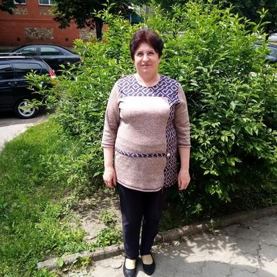 Светлана, 57, Kursk