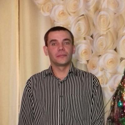 Андрей, 36, Perm