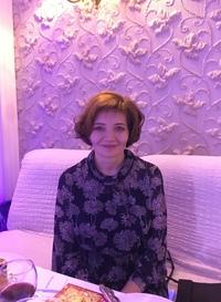 Николаевна Ирина