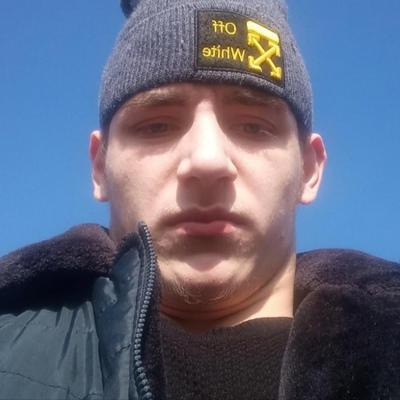 Асхаб Чеченец