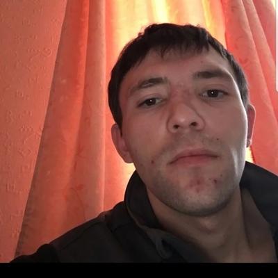 Александр, 27, Kineshma