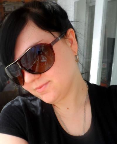 Евгения, 24, Voronezh