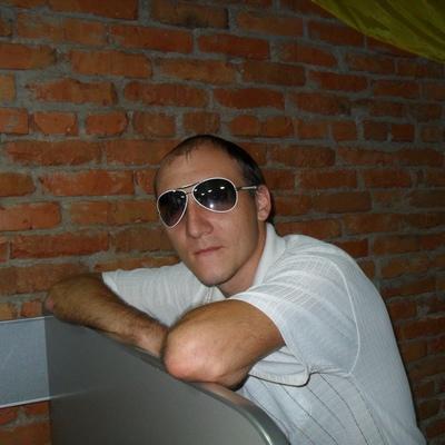 Seryoga, 37, Lviv