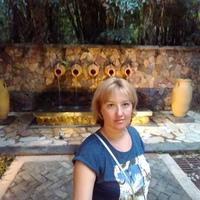 Маслакова Наталья (Процюк)