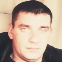 Фотография анкеты Руслана Старикова ВКонтакте