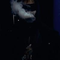 Личная фотография Влада Зареченского