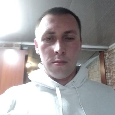Станислав, 29, Esik
