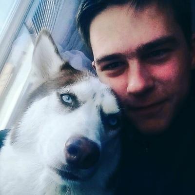 Николай, 24, Salavat