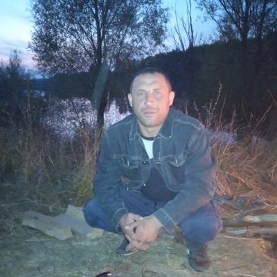 Валера, 37, Morshansk