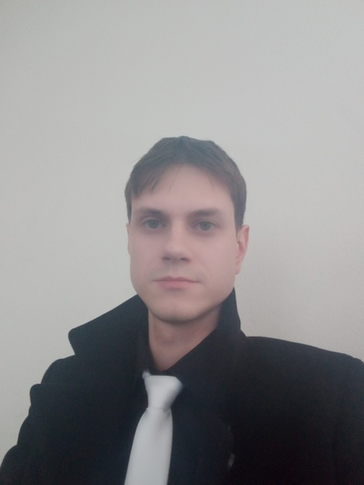 Алексей, 29, Peschanokopskoye