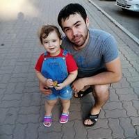 Кашапов Динар