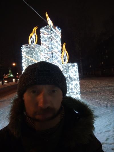 Evgeniy, 56, Staraya Russa