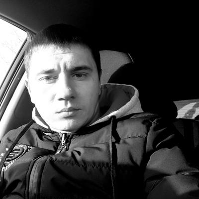 Дмитрий, 29, Serpukhov