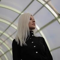 Sofia  Kareva (Gruppakoldstrim)