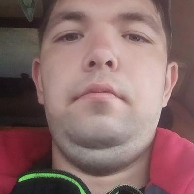 Алексей, 23, Kungur
