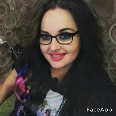 Людмила Шмидт