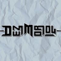Логотип DezMorol