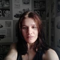 Фокина Валуха (Фокина)