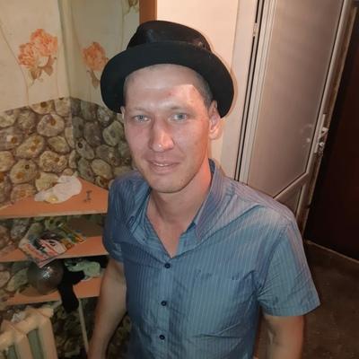 Дмитрий, 35, Katav-Ivanovsk