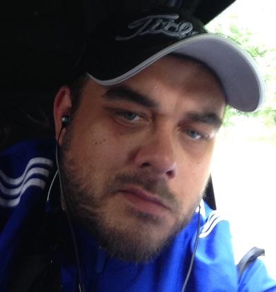 Сергей, 33, Vesele