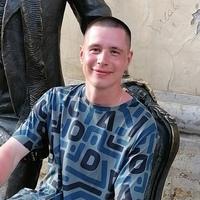 Эдуард Скакалин