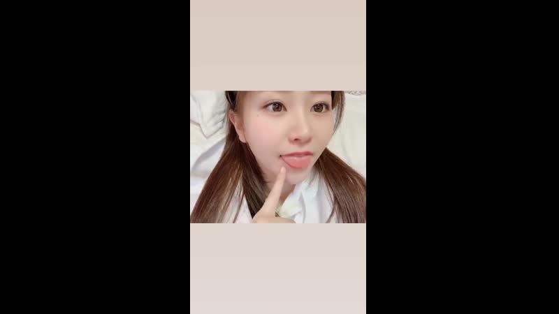 2020 03 05 23 33 @ Twitter Otake Hitomi